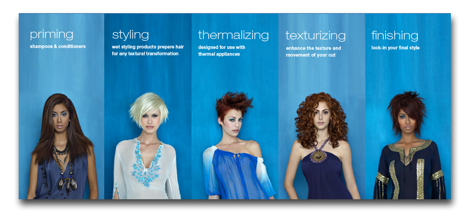 aquage-products